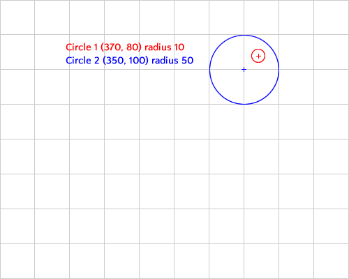 Watch Out, da Vinci: Intro to Drawing with the HTML5 Canvas