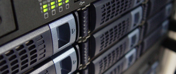 Why You Need a Local Testing Server (and How To Do It) - DWUser com